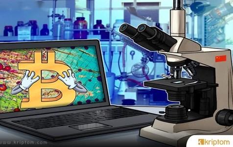 Çin Yeni Yılı ve Corona Virüsü Bitcoin'i Nasıl Etkiledi