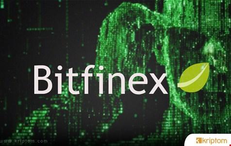 Çinin ICO Hikayesinin Sona Ermediğine Dair İpucu: Bitcoin Borsası-Bitfinex NEO Ekliyor, Fiyatlar yükseliyor.