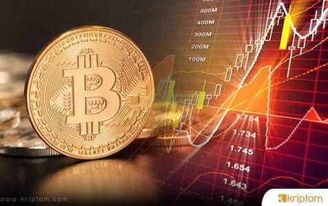 Çinli Kripto Para Madencisi Zhu Fa: Bitcoin 740 Bin Dolar Seviyelerine Yükselecek