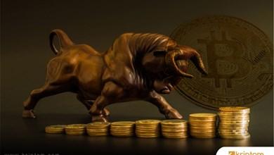 Çinli Milyarder Zhao Dong: Bitcoin'e Yatırım Yapmanın Tam Zamanı