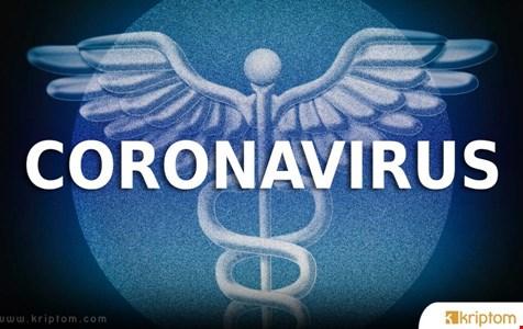 Çinli Sigorta şirketleri, Coronavirus Ödemelerini Hızlandırmak İçin Blockchain Kullanıyor