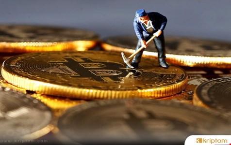 Çinli Yetkililer Bu Bölgedeki Bitcoin Madencilik Firmalarına Odaklanıyor