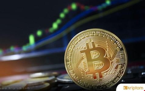 Çıta Yükseldi – Piyasaa Salınacak 2 Trilyon Dolar Bitcoin'i Nasıl Etkiler?