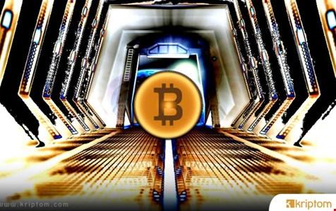 CME Bitcoin (BTC) Opsiyon İşlemleri  Yayında