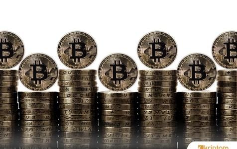 CME Bitcoin Opsiyon İşlemleri Ocak'ta Başlıyor