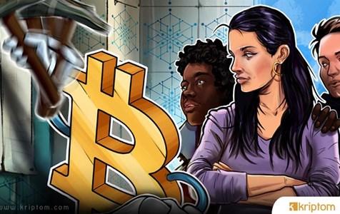 CME Bitcoin Ticaret Ürün Kayıtları Kurumsal Katılımın Zirve Yaptığını Gösteriyor
