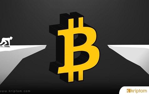 CME Boşluğu Bitcoin fiyatına Etki Edecek mi?