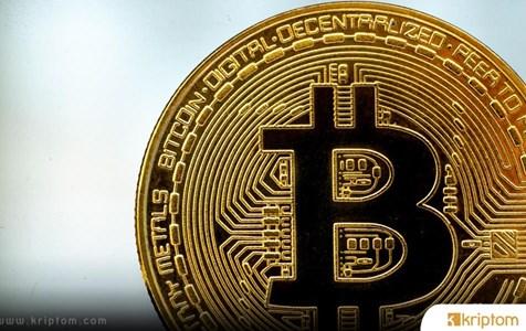 CME Group Bugün Mikro Bitcoin Vadeli İşlemlerini Başlatıyor