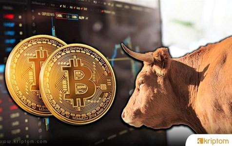 CME Group'un Bitcoin Vadeli İşlemlerinda Açık Pozisyonlar Tüm Zamanların En Yüksek Seviyesine Ulaştı