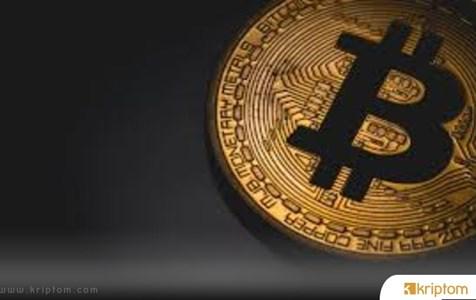 CME Vadeli İşlemleri İstatistiği Tahminleri: Bitcoin Haftaya Havlu Atabilir