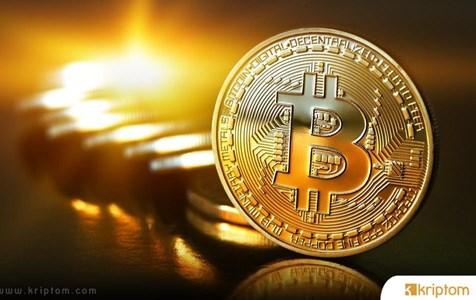 CME ve Bakkt Bitcoin Vadeli İşlemleri Haftalar Sonra En Büyük Günlük Hacmi Gösteriyor