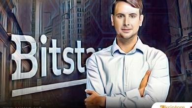 CME'deki Bitcoin: Bitstamp CEO'su Nejc Kodriç'le röportaj