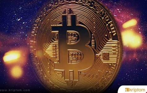 CNBC Bitcoin'i Öne Çıkardı: En Son BTC İçin Ayı Sinyali Oldu