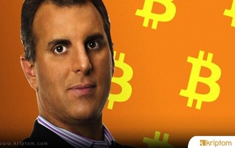 """CNBC'den Guy Adami:  """"Bitcoin (BTC) Fiat Para Birimleri Dünyasında Bir Kazanan"""""""