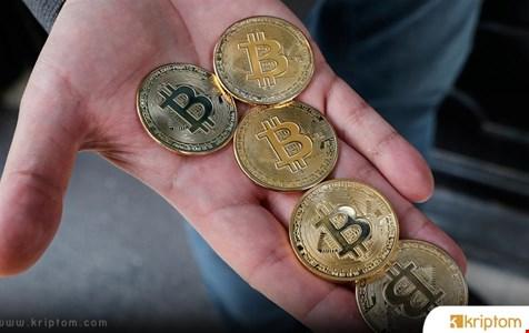 Coin (C20) Nedir? İşte Tüm Ayrıntılarıyla Kripto Para Birimi C20 Coin