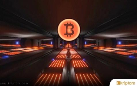 Coin Metrikleri, Tarihsel Büyüme Devam Ederse Bitcoin Ticaret Hacmi Büyük Varlık Sınıflarıyla Eşleşecek