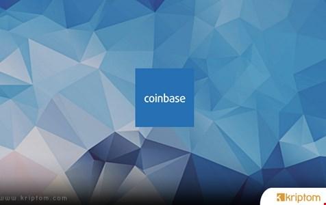 Coinbase, BCC'yi desteklemeyeceğini duyurdu!