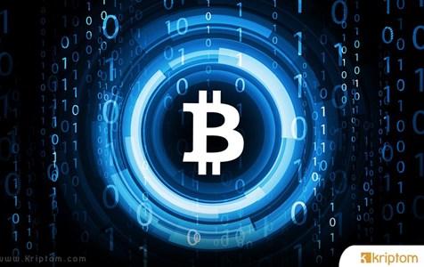 Coinbase CEO'sundan Reddit ve Bitcoin Açıklaması