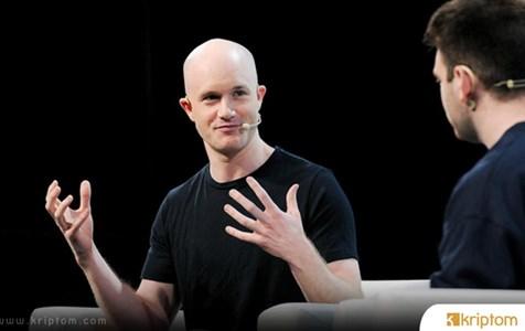 Coinbase CEO'su Brian Armstrong Yanlış Kişiyi Etiketledi – Kripto Alemi Karıştı