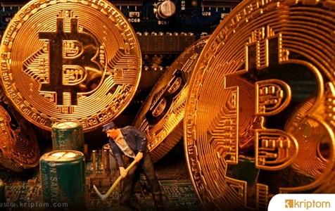Coinbase CEO'sundan Dikkat Çeken Bitcoin ve Kripto Para Açıklaması