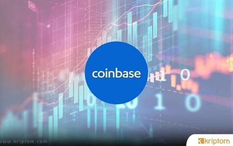 Coinbase Commerce, Ödeme Seçeneği Olarak DAI'yi Ekledi