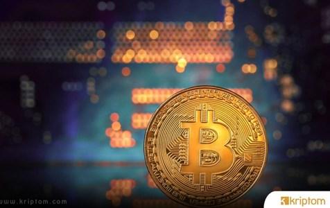 Coinbase'de Bitcoin Hareketliliği – Dump mı Geliyor?