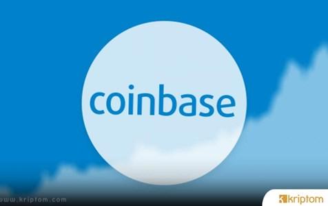 Coinbase, DeFi Alanına Odaklanmayı Genişlettiği İçin Bir Fiyat Oracle'ı Başlattı