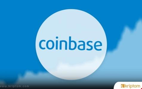 Coinbase'den Bu 18 Altcoin İçin Dev Hamle