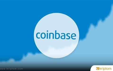 Coinbase'den Yeni Bir Satın Alma Hamlesi Geliyor – İşte Ayrıntılar