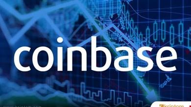 Coinbase dün Bitcoin Cash ticaretini durdurdu!