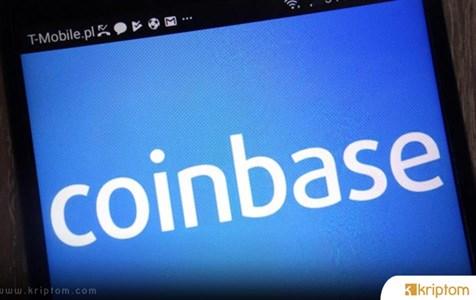 Coinbase, Ethereum Ekosistemini Genişletmek İçin İki Yeni Kripto Yatırımını Duyurdu