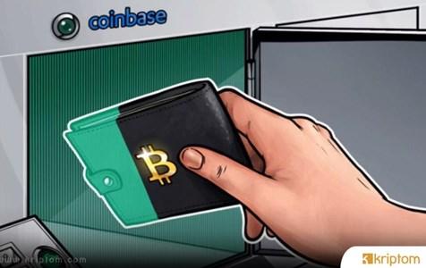 Coinbase'in Yakında 1 Milyon Bitcoin'e Ulaşacak Olması Tartışma Başlattı