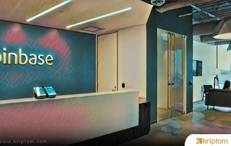 Coinbase, Japonya'nın Kripto Firmaları İçin Öz Düzenleyici Kuruluşuna Katıldı