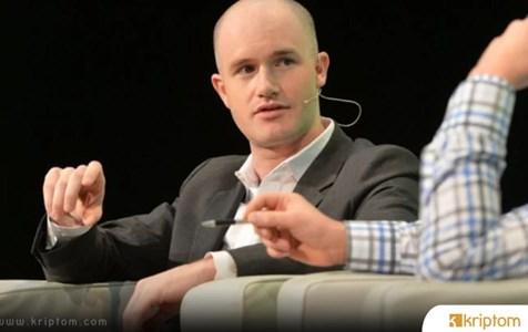 Coinbase Kullanıcıları Neden Bitcoin'lerini Çekmeye Başladı
