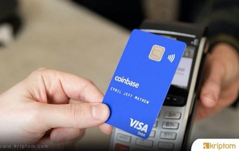 Coinbase müşterileri artık banka para çekme bekleme sürelerini atlatabilir