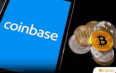 Coinbase Platformda Yaşanan Kesintilere Dair Açıklama Yaptı