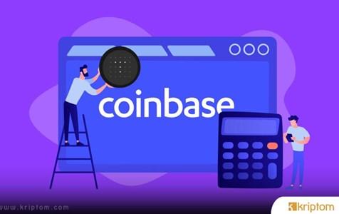 Coinbase, Tagomi'yi Satın Alarak Kripto Ana Broker Yarışını Sarstı