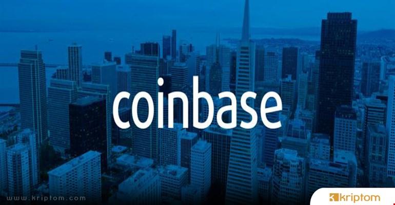 Coinbase Uluslararası Ödeme Teklifini Genişletiyor