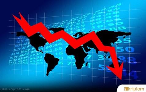 Coinbase ve Gemini JPMorgan ile Bankacılık İlişkisi Kuruyor