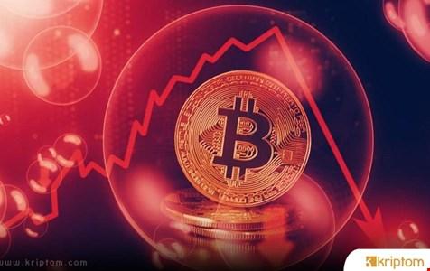 CoinShares Yöneticisi'nden Çarpıcı Bitcoin ve Kripto Para Açıklaması