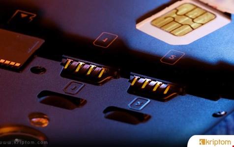 Coinsquare CEO'su, Müşteri Verilerinin Sım Takas Tehdidi Raporundan Sonra Eski Bir Çalışan Tarafından Çalındığını Doğruladı