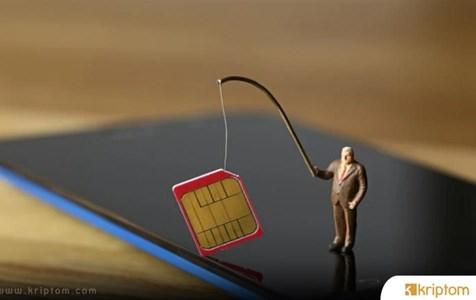 Coinsquare Hackerları Borsa Kullanıcı Verilerini Aldıktan Sonra SIM Takas Saldırılarını Planlıyor