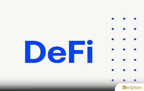 Compound'un Kurucusu Robert Leshner: DeFi Yaygın Kullanıma Hazır Değil