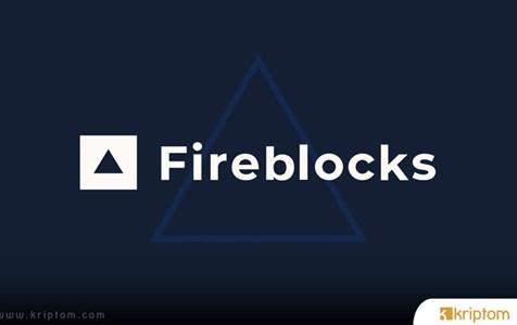 Compund Blockchain Platformu Fireblocks İle Ortaklığa Gidiyor
