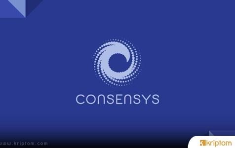 ConsenSys, DeFi Odaklı Bir Uyumluluk Hizmeti Sunuyor