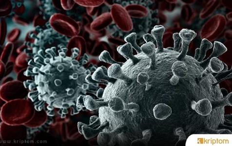Corona Virüsü ABD'deki Kripto Konferanslarını Etkiledi