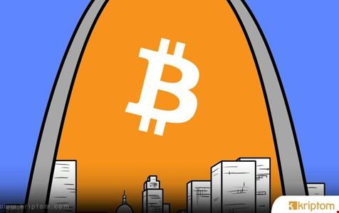 Corona Virüsü Kabusu Bu Hafta Bitcoin'e Ne Kadar Kaybettirdi