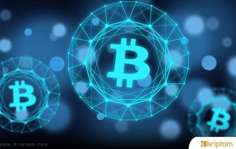 Corona Virüsü Korkusu Devam Ederken Bitcoin Daha da Düşüyor