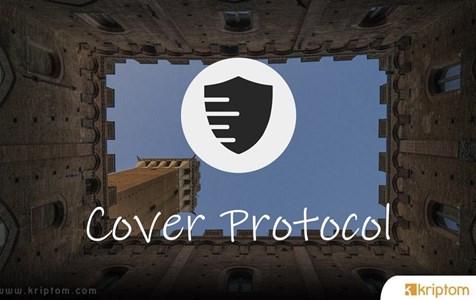 COVER Protocol (COVER) Nedir? İşte Tüm Ayrıntılarıyla Kripto Para Birimi COVER Coin