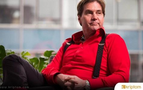 Craig Wright, 9.5 Milyar $ Değerindeki  16.404 Bitcoin (BTC) Adreslerinin Listesini Sağladı. O Gerçek Satoshi mi?